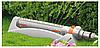 Ороситель осциллирующий с регулируемой  шириной полива, WHITE LINE, WL-Z21, фото 4