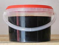 Бакелит жидкий марок БЖ - 1, БЖ - 2, БЖ - 3  ГОСТ 4559-78