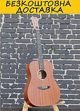 Акустическая гитара Sun City D/AS