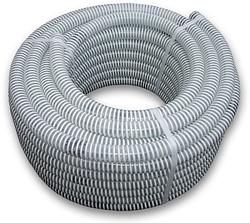 Шланг вакуумно-напорный, FOOD-FLEX, 100мм, SAF100