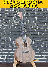 Акустическая гитара Sun City OM/AW
