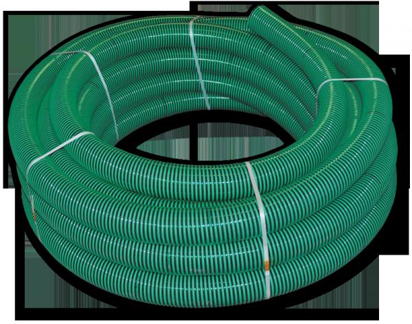 Шланг вакуумно-напорный, MULTI-FLEX, 63мм, SMF63