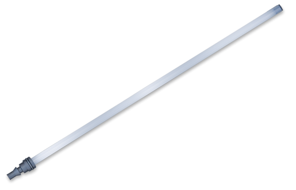 Трубка монтажна для бака 6л, HDP1723328