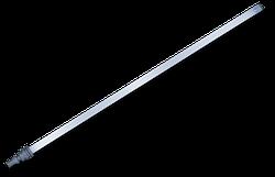Трубка монтажная для бака 6л, HDP1723328