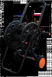 Тележка для шланга 1/2′′, 100м, DURAMET, AG222