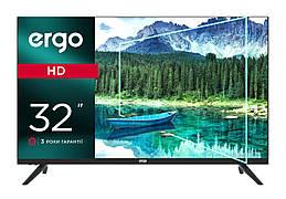 Телевизор LED ERGO 32DHT6000