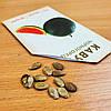 Насіння кавуна Чорногорець, фото 4