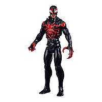Фигурка Hasbro Spider-Man Titan 30см (E8686-E8729)