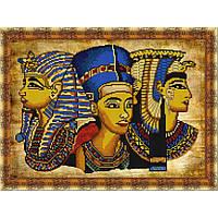 """Схема для вышивки бисером """"Египет"""""""