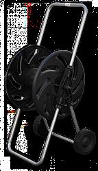Тележка для шланга, 1/2′′ 80м, EUR 80, AG280