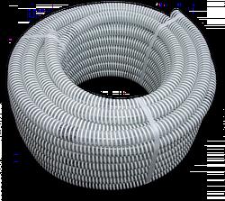 Шланг вакуумно-напорный, ALI-FLEX, 50мм, SAF50
