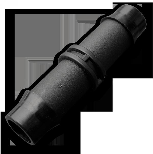 З'єднувач для трубки 13мм (6шт), DSA-2313
