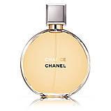 Chanel Chance EDP 100 ml (лиц.), фото 2