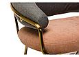 "Крісло ""Marion"", фото 7"
