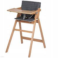 Крісло для годування Safety 1St Nordik