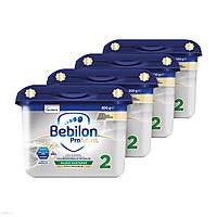 Bebilon Profutura 2 4x800G, фото 1
