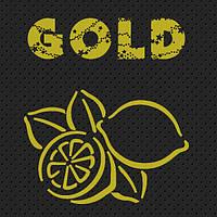 Набор для самозамеса Gold 60ml