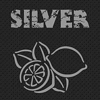 Набір для самозамеса Silver 60ml, фото 1