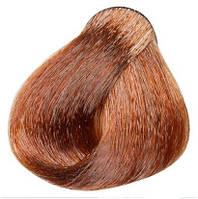8.4 Крем-фарба для волосся 100 мл Be-color*