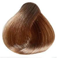 9.7 Крем-фарба для волосся 100 мл Be-color*