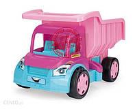 Wader Gigant Truck 65006