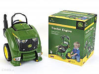 Трактор John Deere John Deere (3916)