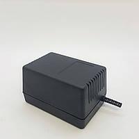 Корпус N1M для електроніки 46х54х80, фото 1