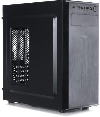 Корпус для компьютера Vinga Apache-500W