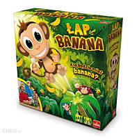 Голіаф Граб банан