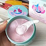 Гідрогелеві патчі експрес-догляд для вирішення всіх проблем зі шкірою 90 шт Bio World, фото 2