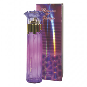 Christian Flower by Songs women 100 ml