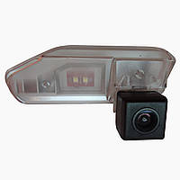 Камера заднего вида Prime-X CA-9803 Lexus