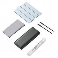 Набір для чистки девайсів Baseus Portable Cleaning Set (ACCLEA-BTZ01)