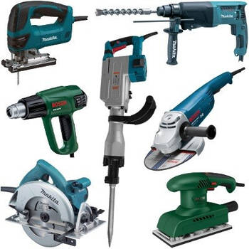 Инструменты , оборудование