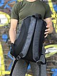 Спортивный рюкзак для школы и спорта Puma, фото 3