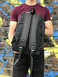 Спортивный рюкзак для школы и спорта Supreme, фото 3