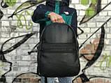 Якісний чоловічий рюкзак, Calvin Klein, фото 3
