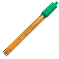 HI1230 pH-електрод загального призначення