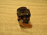 Объектив ЗУМ видеокамеры Sony Camcorder LENS ZOOM UNIT, фото 2