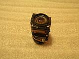 Объектив ЗУМ видеокамеры Sony Camcorder LENS ZOOM UNIT, фото 3