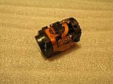 Объектив ЗУМ видеокамеры Sony Camcorder LENS ZOOM UNIT, фото 5