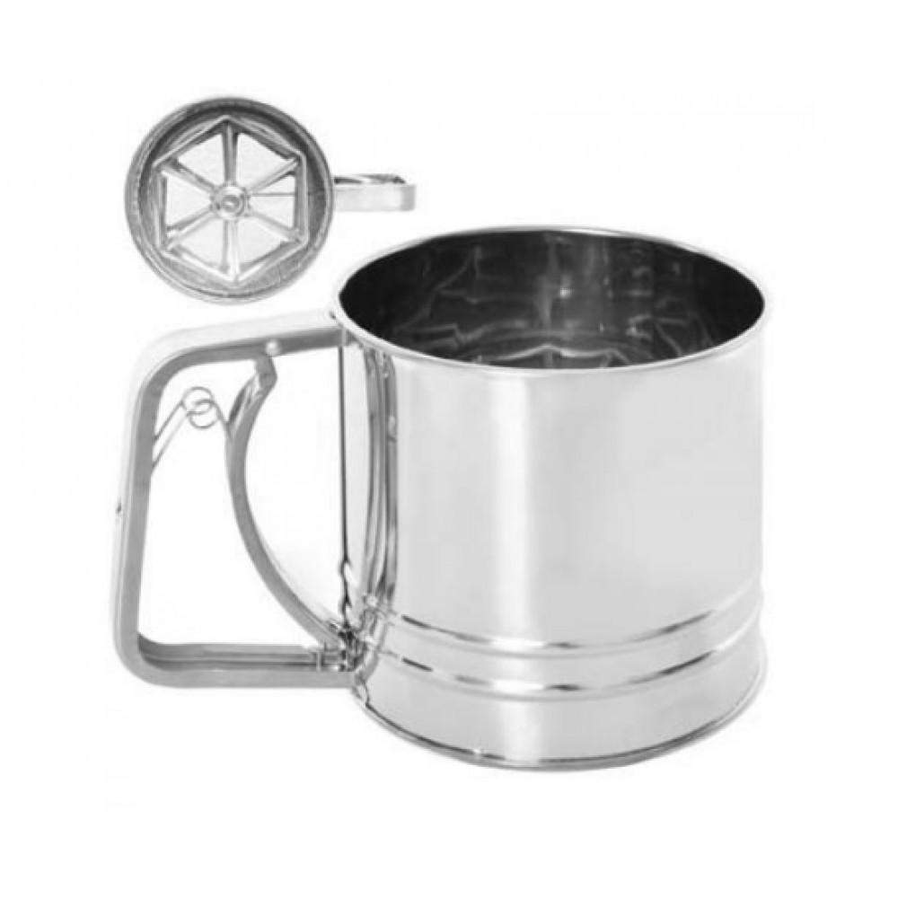Сито метал. механ. R16432/C10015