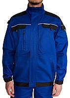 Куртка ARDON Cool Trend синьо-чорна