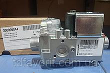 Газовый клапан Honeywell  VK4105G 1138 4