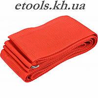 Ремни для переноски мебели Yato YT-74263