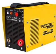 Сварочный инвертор Kaiser NBC-250 Industry (Оборудован дросселем)