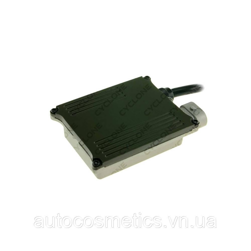 Блок розпалу  CYCLONE CAN-BUS 35W 9-32V V2