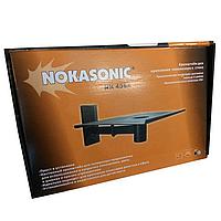 """Кронштейн для крепления телевизора Nokasonic NK-406 А до 21"""""""