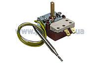 Термостат KT165AOA для бойлера Gorenje 487008