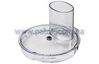 Крышка основной чаши кухонного комбайна Kenwood KW710821